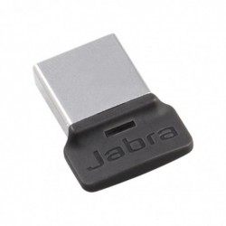 JABRA Adaptateur Réseau Jabra Link 370 UC Bluetooth