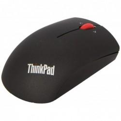 LENOVO ThinkPad Souris Precision Sans Fil 2,4 GHz Graphite Black