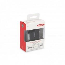 EDNET Audio/Video Adapter....