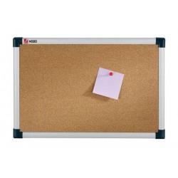 NOBO Tableaux liège 450x600 mm