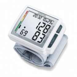 BEURER Sanitas  SBC 41 Tensiomètre électronique