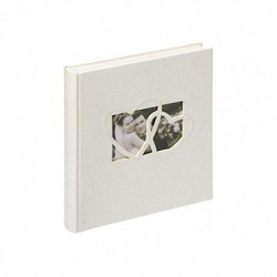 CARPENTRAS SIGN Album Photo Mariage SWEETHEART pour 224 Photos 10x15 cm
