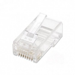 INTELLINET cable modular...