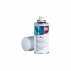 NOBO Deepclene spray nettoyant pour tableaux blancs 150 ml
