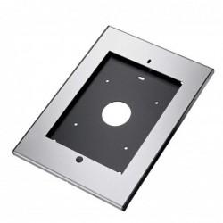 VOGELS Boîtier de protection TabLock iPad Air Bouton disponible Home