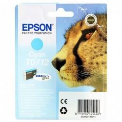 EPSON Cartouche T0712 -...