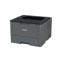 BROTHER Imprimante laser mono R/V HL-5200DW