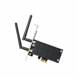 TP-LINK Adaptateur PCI...
