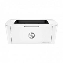 HP Imprimante LaserJet Pro M15w (WLAN)