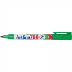 "ARTLINE Marqueur  ""700""..."