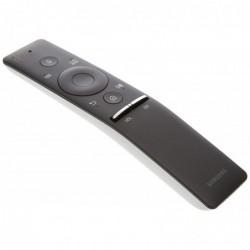 SAMSUNG Télécommande Originale  BN59–01242A