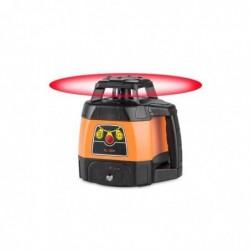 GEO-FENNEL Pack laser rotatif FL105H + FS 20 + TN 14