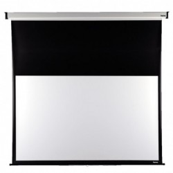 HAMA Ecran de projection Rouleau (Rollo), 180 x 140 cm, 16:9