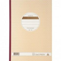 LE DAUPHIN Manifold...