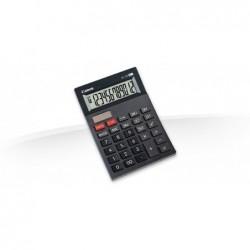 CANON Mini-calculatrice de bureau à  12 chiffres AS-120 4582B001