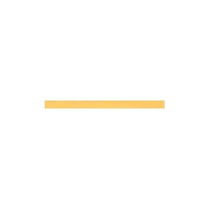 TROPHÉE Papier universel Trophée, A3, 80 g/m2, bouton d'or
