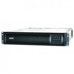 APC Smart-UPS 2200 LCD Rack 2U