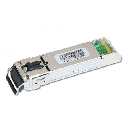 LINDY Module mini-GBIC 1000Base-SX Gigabit LC