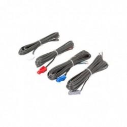SONY Câble de connection Haut parleur (4 câbles) 183971731