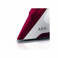 AEG LB 1300 Fer à repasser...