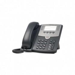 CISCO SPA501G Téléphone IP...