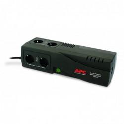 APC Surge Arrest + Battery Backup 325VA