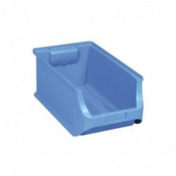 ALLIT Bac à bec ProfiPlus Box Taille 4 PP (L)205 x (P)355 x (H)150 mm Bleu