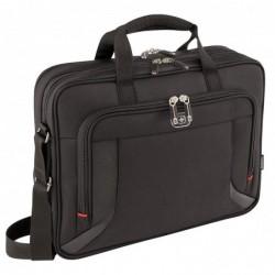 "WENGER Prospectus 16""  / 40,6 cm Sacoche laptop noir"