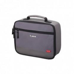 CANON DCC-CP2 Sacoche de Transport pour Imprimante Photo Gris