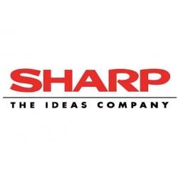 SHARP Toner original  AL...