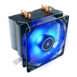 ANTEC Ventilateur C400 à...