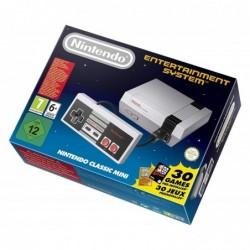 NINTENDO Classic Mini Entertainment System