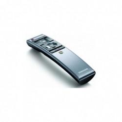 SAMSUNG Télécommande Originale BN59-01220D