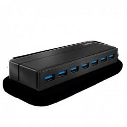 LINDY Hub USB 3.1 7 ports...