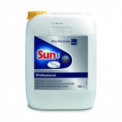 SUN PROFESSIONAL Bidon de...