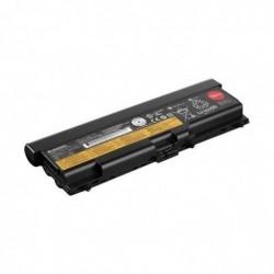 LENOVO 45N1011 Lithium-Ion (Li-Ion) 8400mAh 11.1V batterie 9 cellules Rechargeable