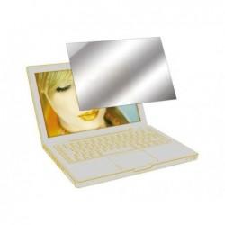 URBAN FACTORY Secret Screen...