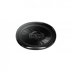 PIONEER TS-G6930F Paire Haut parleur Automobile 3 Voies 400W max