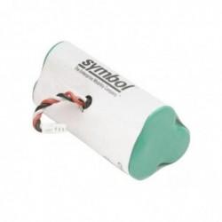 MOTOROLA LS4278 Batterie pour lecteur de code barre - pour LS 4278