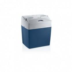 WAECO Glacière électrique Portable V 30, 29L, 12V/230Vl