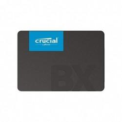 CRUCIAL BX500 SSD 2,5  240GB