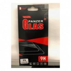 Protection écran en verre 9H Uplus pour Huawei P8 (0,3mm/2.5D)
