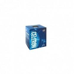 INTEL Celeron G3900 @ 2.8GHz Socket LGA1151