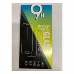 Protection écran en verre 9H pour APPLE Iphone 6/6S RETAIL