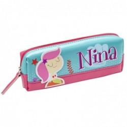 DRAEGER Trousse enfant Nina...