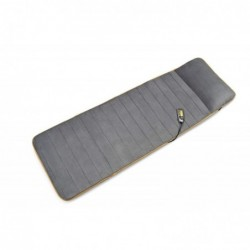 MEDISANA MM 825 Tapis de massage (massage par vibration), extra doux 5 Programmes