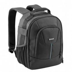 CULLMANN Panama 200 Sac à dos bandoulière pour appareil réflex numérique 220 x 300 x 125 Noir