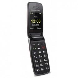 DORO TELEPHONE PORTABLE...
