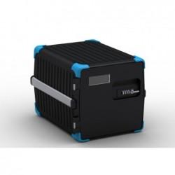 DSB Coffre portatif volume 35L