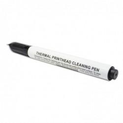 ZEBRA Lot de 12 Cleaning Pens pour Tête d'impression Thermique